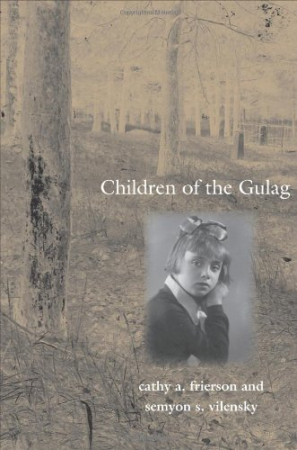 Children of the Gulag