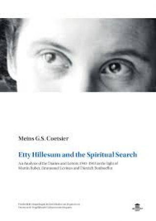Etty Hillesum and the spiritual search