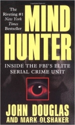 Mind hunter