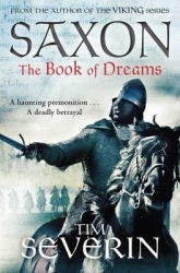 Saxon. Vol. 1: the book of dreams
