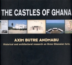 The castles of Ghana